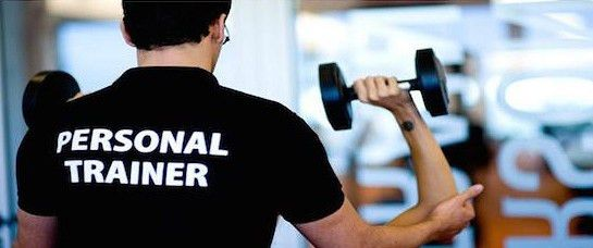 Trainer Salary