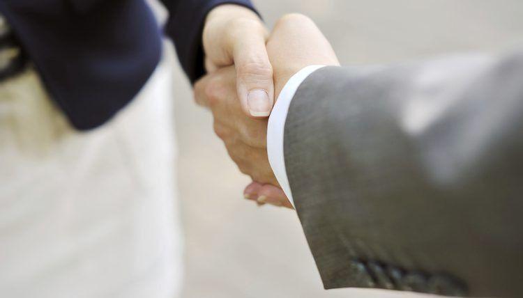Talent Acquisition Job Description | Career Trend