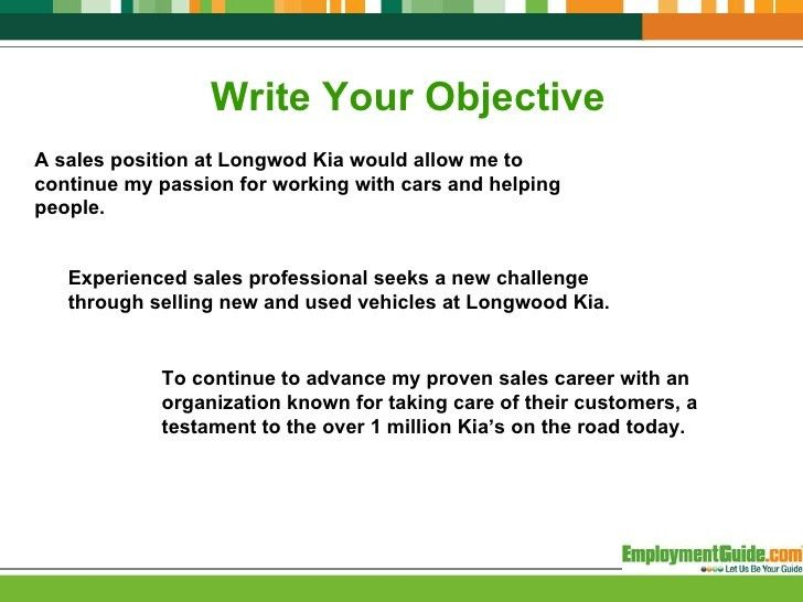 get my resume knowledge base uptowork action verbs for cv writing ...