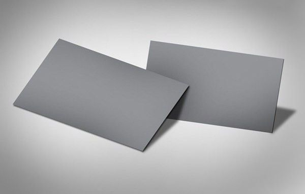 10+ Blank Tri-Folder Brochures - PSD, Vector EPS, JPG Download ...