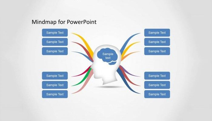 Concept Map Template | Free & Premium Templates