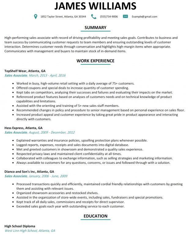 Resume : Medical Assistant Duties For Resume Sales Consultant ...