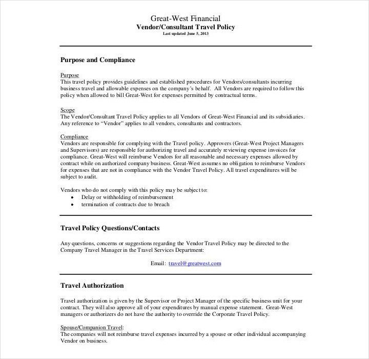 Articles Of Organization Template. iowa multi member llc operating ...