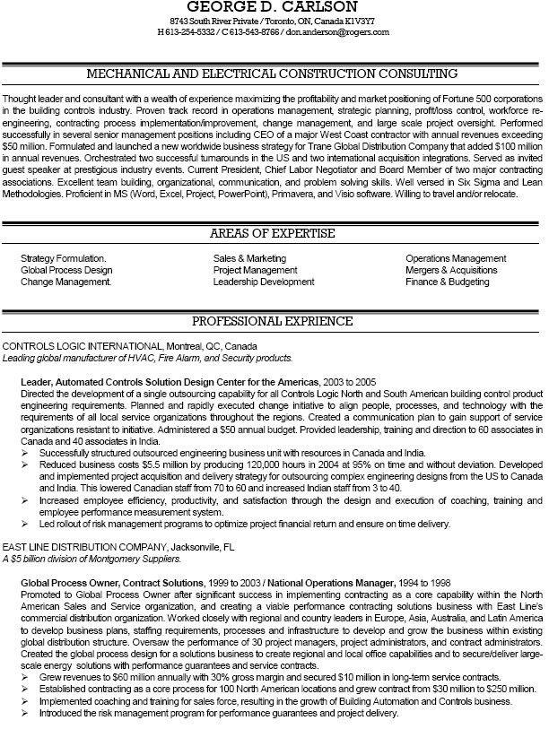 electrician resume sample resume electrician electrician