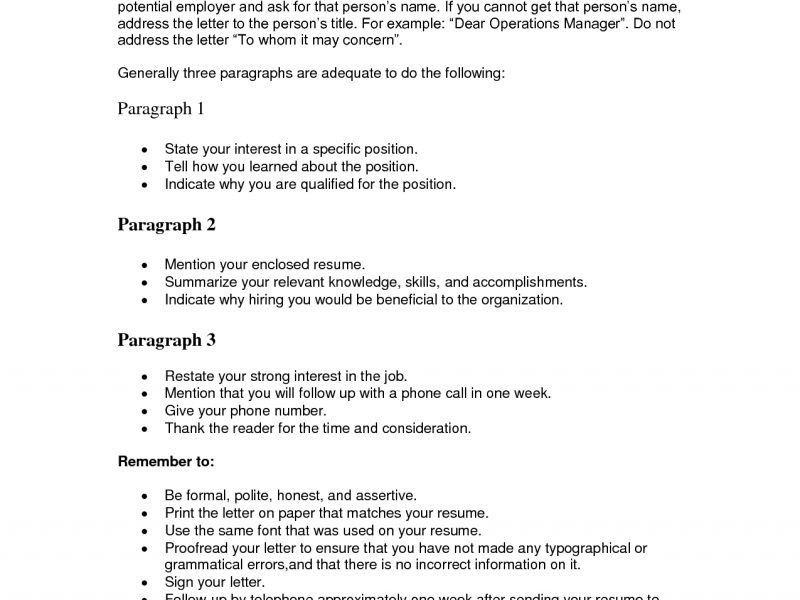 pages resume templates resume cv cover letter 1 page resume ...