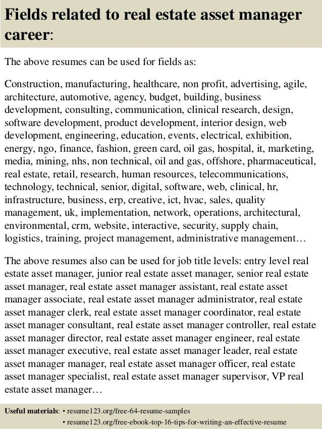 marketing production manager free resume samples blue sky resumes ...