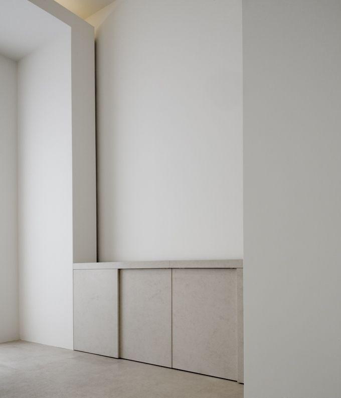 Polyester Platen Badkamer ~ Wasmand, 4 kleuren  Badkamer  Pinterest