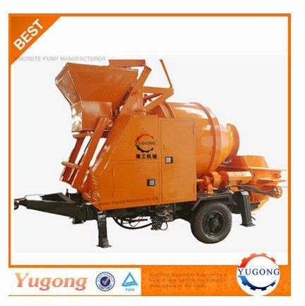 Concrete Mixers Kenya, Concrete Mixers Kenya Suppliers and ...