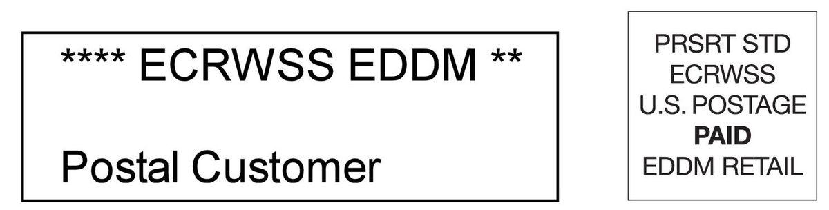 EDDMStep3