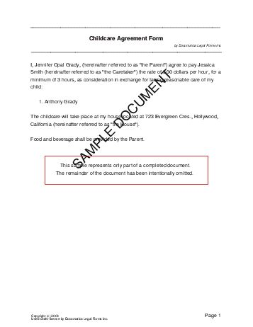 scanimage002 scanimage004. contract termination letter contract ...