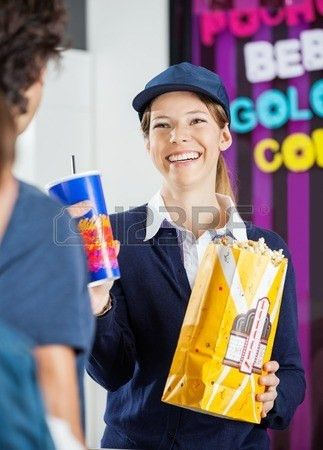 Concession Stand Stock Photos & Pictures. Royalty Free Concession ...