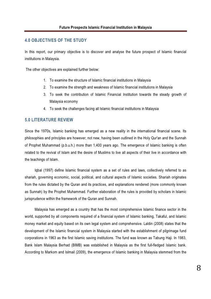 Shuai peng (pdf) future of islamic financial institutions