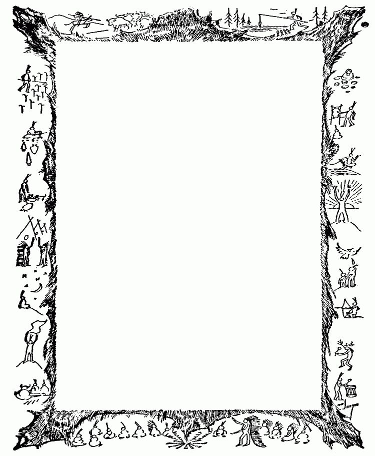 Fancy Page Borders   Free Download Clip Art   Free Clip Art   on ...