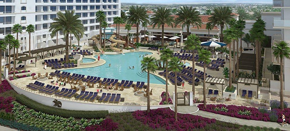 Hotel / Resort Jobs   Director of Procurement