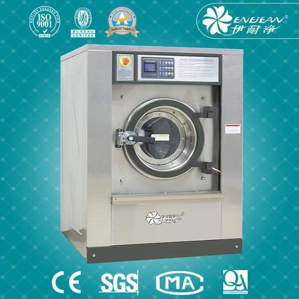 Laundry Press Machine For Sale, Laundry Press Machine For Sale ...