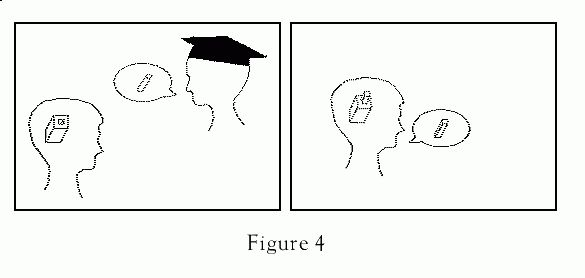 Journal of Statistics Education, V3N1: Konold