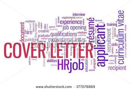 Employment Cover Letter. Professional Photographer Cover Letter ...