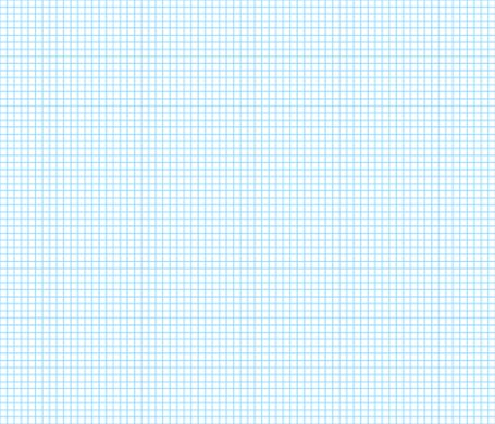 Graph Paper Templates - Find Word Templates