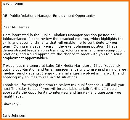 7+ email greetings examples | biology resume