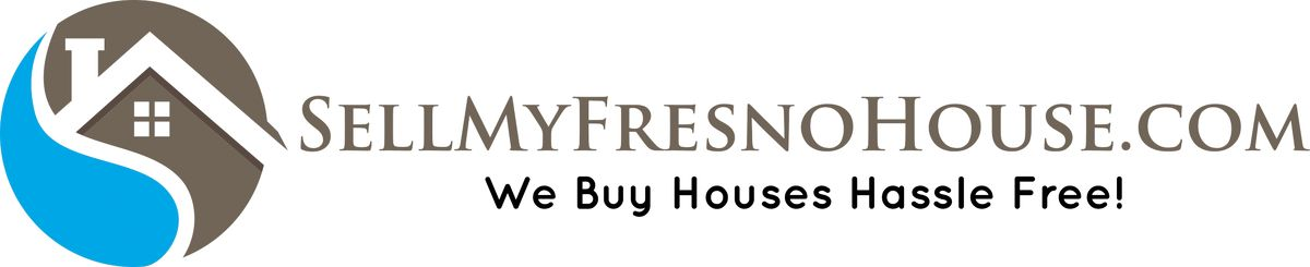 Sell My House Fast Fresno - Get a Fair, Cash Offer Today!