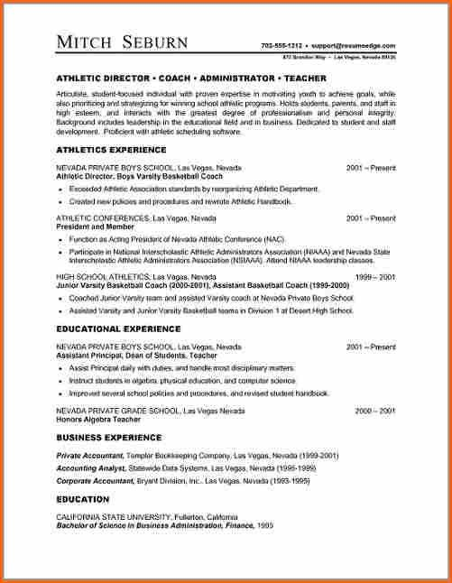 Word 2007 Resume Template. Free Cna Resume Templates Sample Cna ...