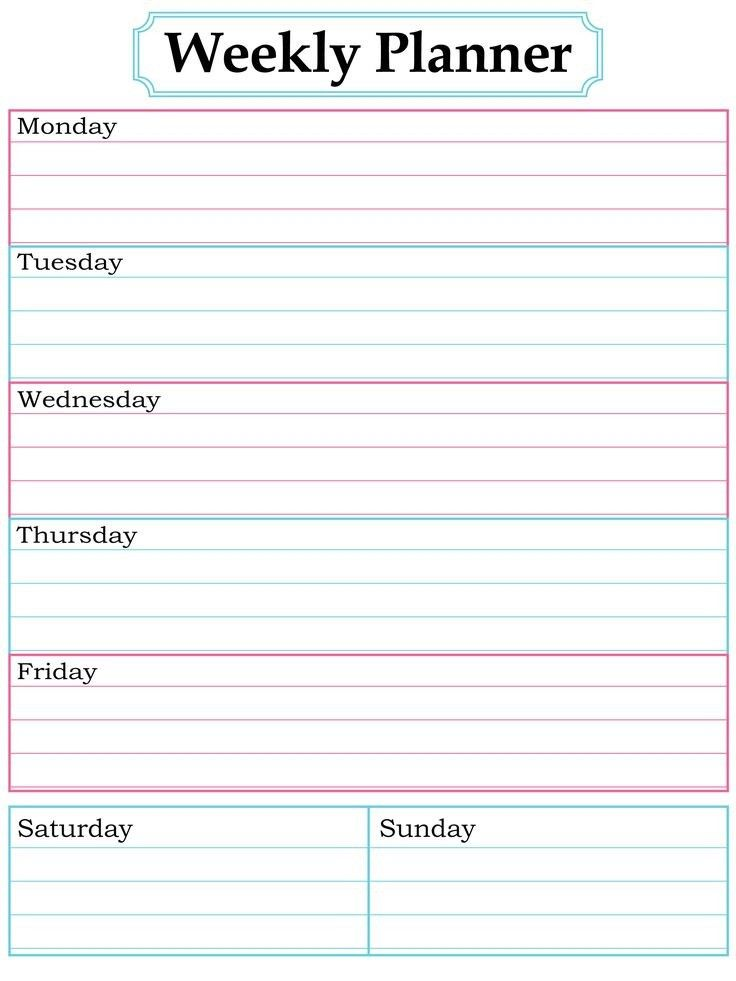 Meeting Minutes Template Pages [Template.billybullock.us ]
