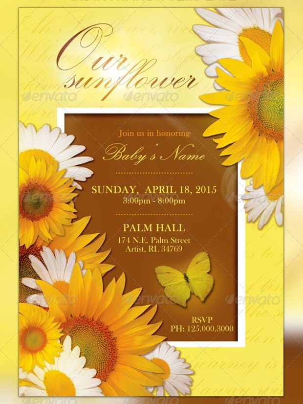 Raffle Flyer Template. Raffle Ticket Event Poster Template ...