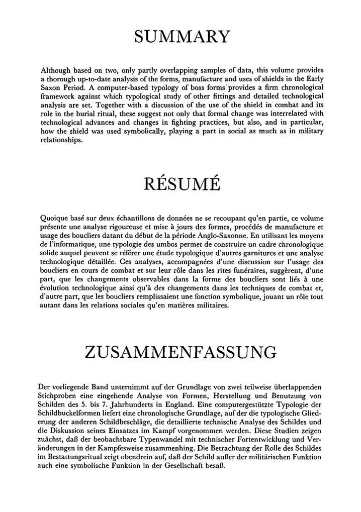 Summary For Resume | | ingyenoltoztetosjatekok.com