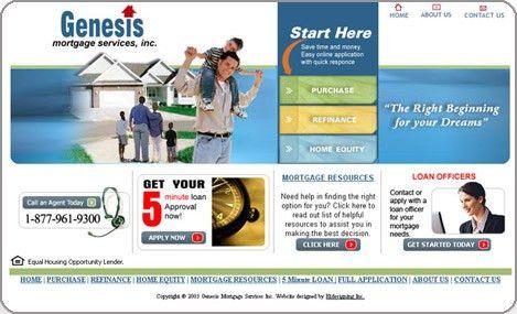 Kt Designing Inc. | Web Design - Graphics Designs - Full Scale ...