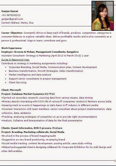 best resume builder Beautiful Excellent Professional Curriculum ...