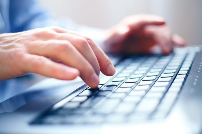 Medical cv writing service uk