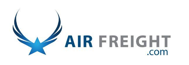 Air Freight | LinkedIn