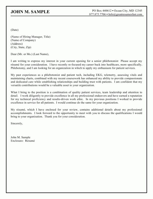 Resume : Customer Service Rep Resume Covering Letter For ...