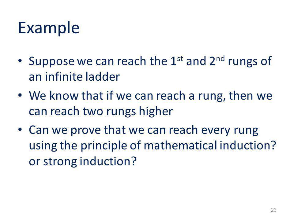 CSE115/ENGR160 Discrete Mathematics 03/29/11 Ming-Hsuan Yang UC ...