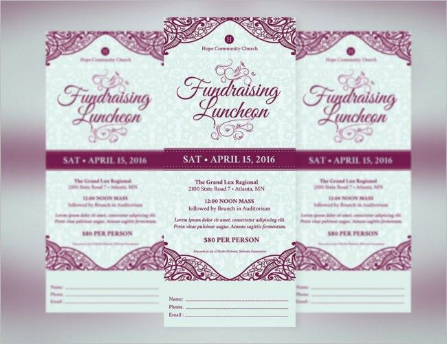 Dinner Ticket Templates || Free & Premium Templates | Creative ...