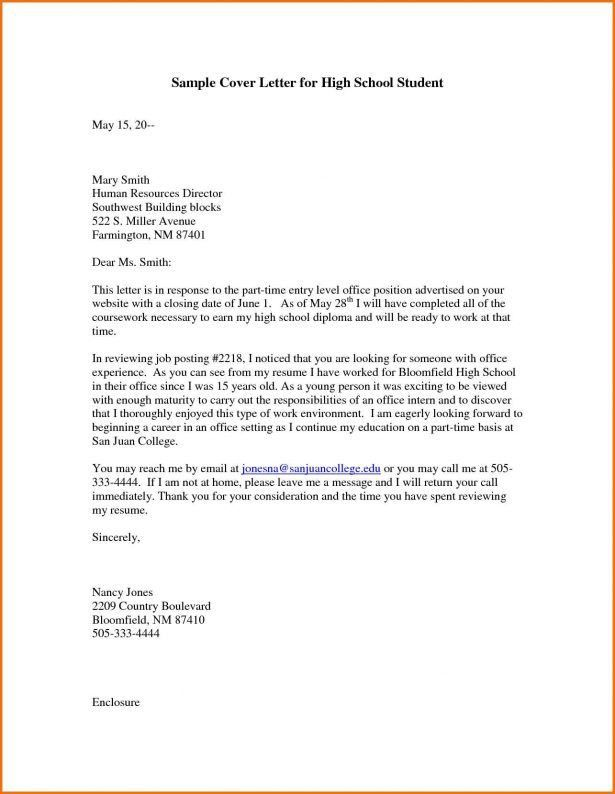 Resume : Graduate Cover Letter Template Marketing Sales Cover ...