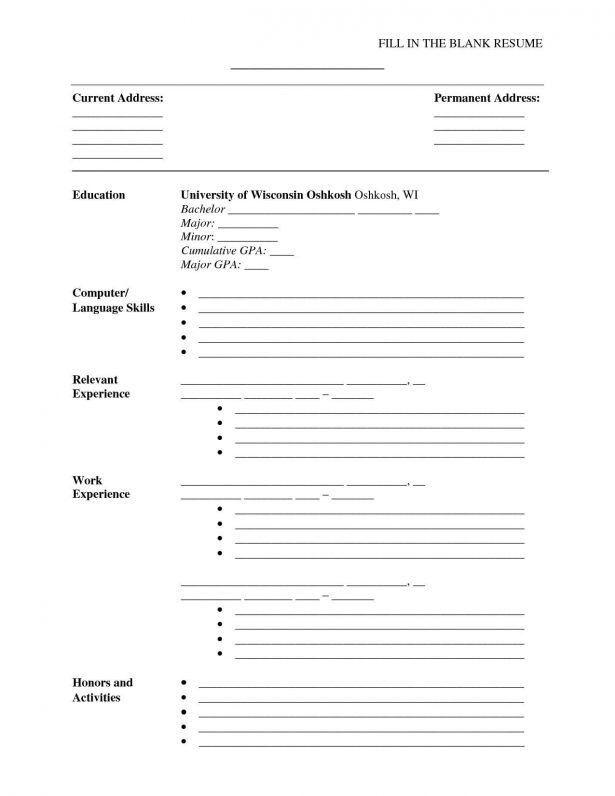 Resume : Sample Resume Summary Sample Software Developer Resume ...