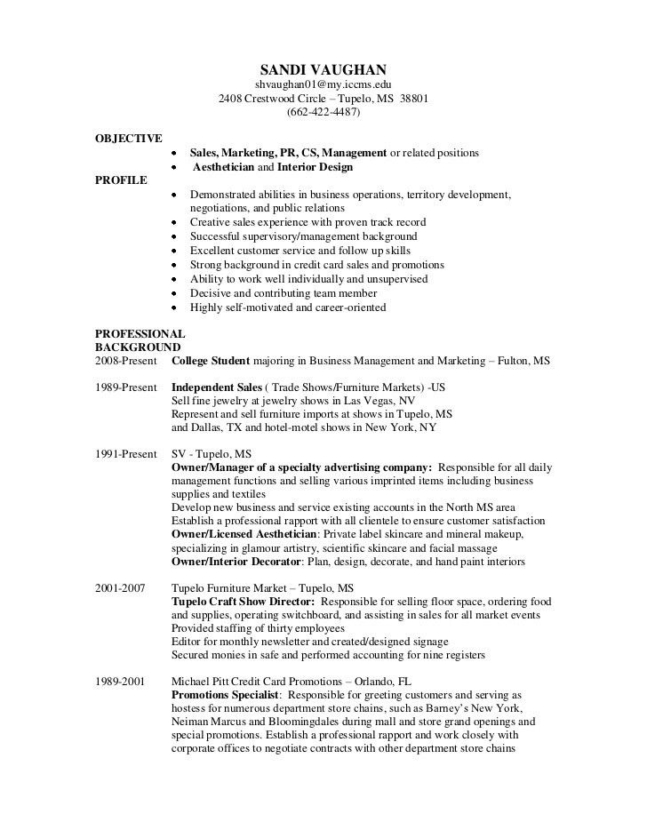 resume retail sales associate retail s associate resume summary ...