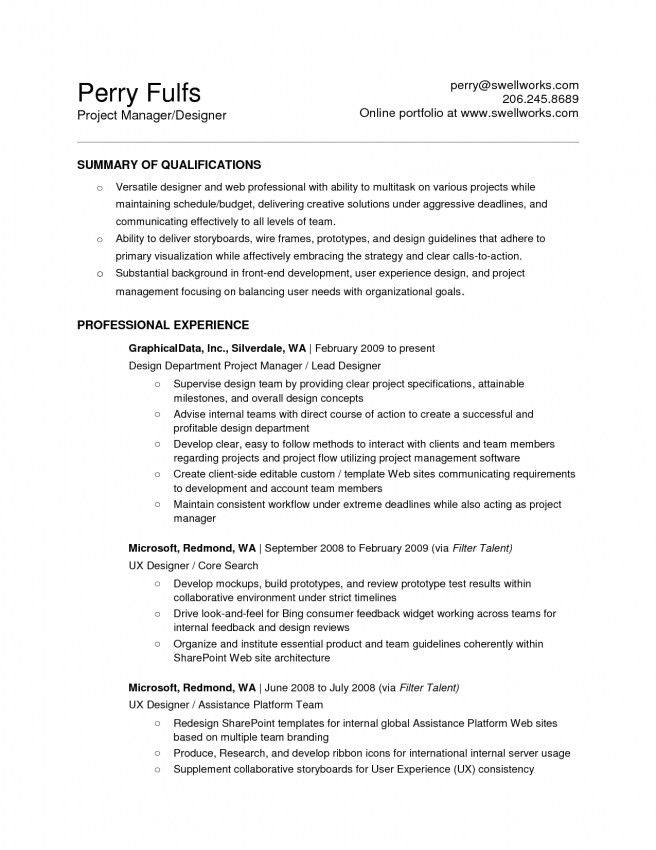 Download Invoice Spreadsheet Template Microsoft Works | rabitah.net