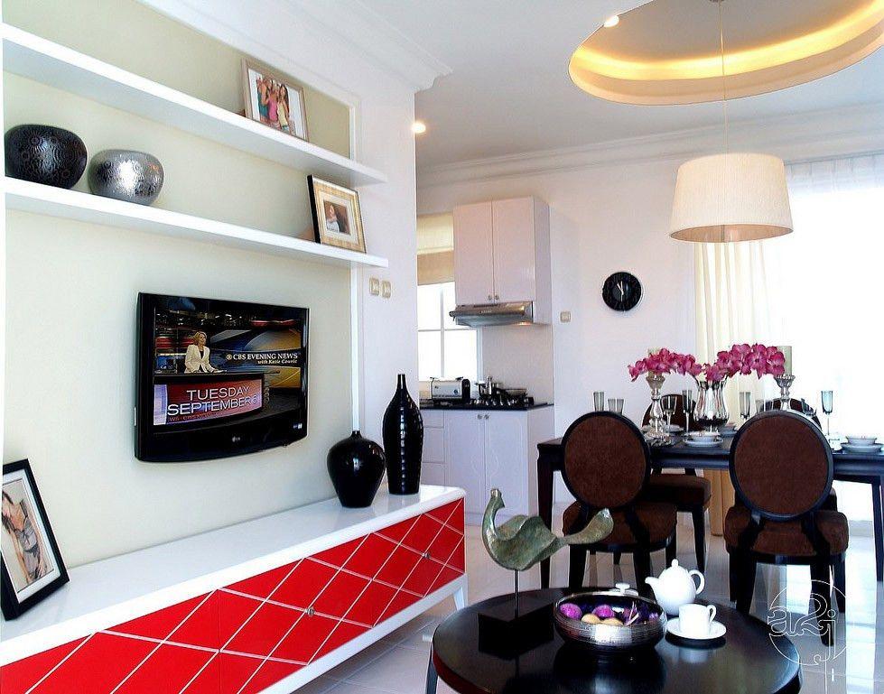 Indonesian Luxury - A2J Design Consultant | IndonesianLuxury.com