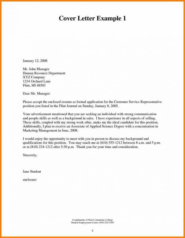 Resume : Engineering Manager Resume Sample Transworld Cargo Cv ...