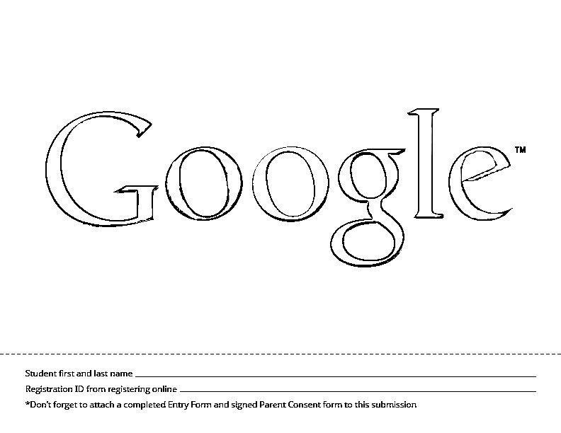 Google Templates | aplg-planetariums.org