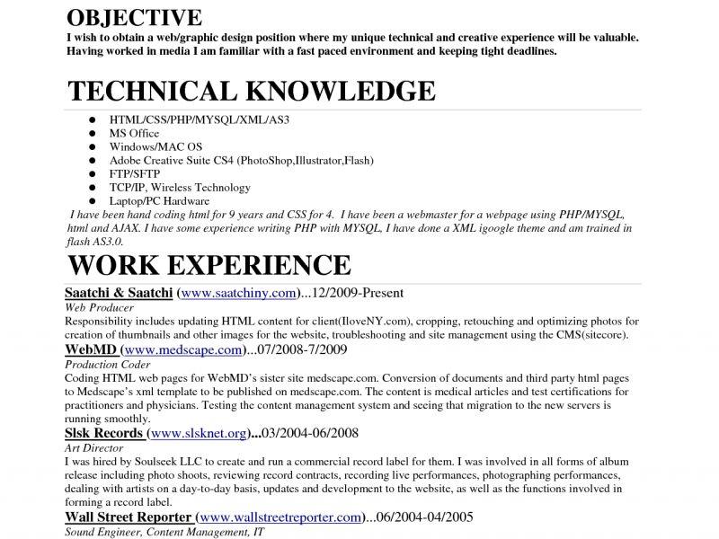 Alluring Medical Coding Resume Samples Stylish - Resume CV Cover ...