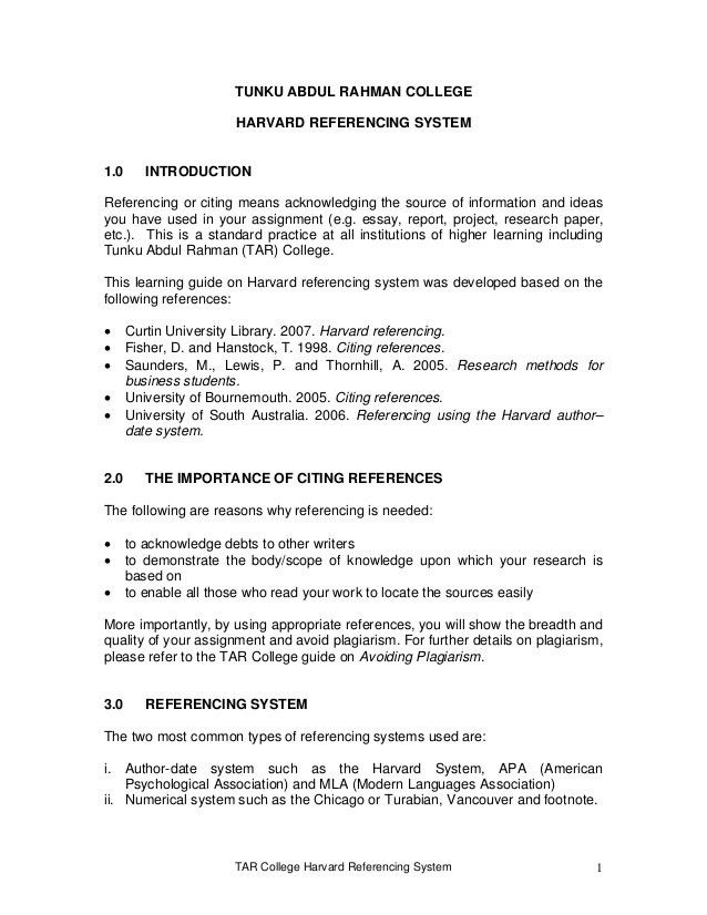 sample law resumes resume cv cover letter harvard cover letter apa ...