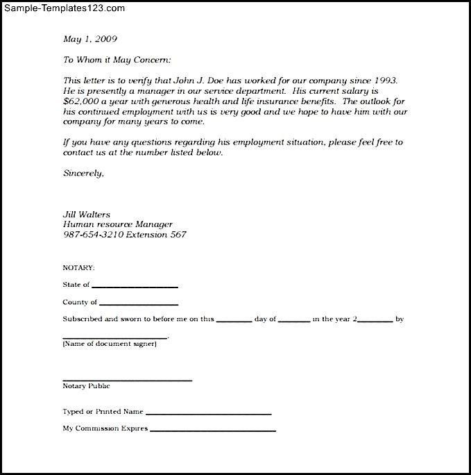 Notarized Custody Agreement Template | emailfaxreview.com