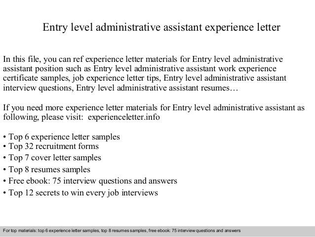 kennel attendant cover letter. affidavit template doc benefits ...
