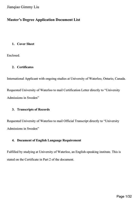 french cover letter resume cv cover letter. 2. application letter ...