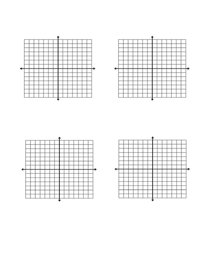 Sample Chart Templates » Y Chart Template - Free Charts Samples ...