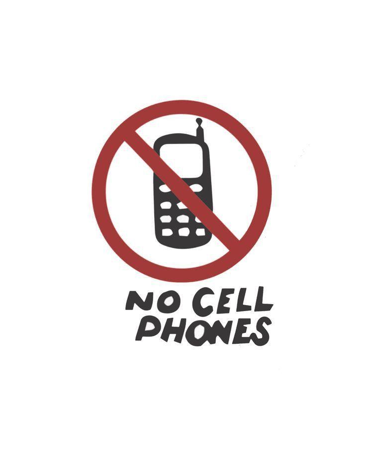 Best 25+ No cell phones ideas on Pinterest | Wedding stuff ...