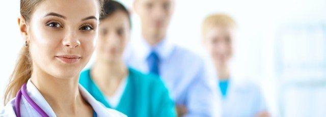 Nursing Supervisor job description template | Workable